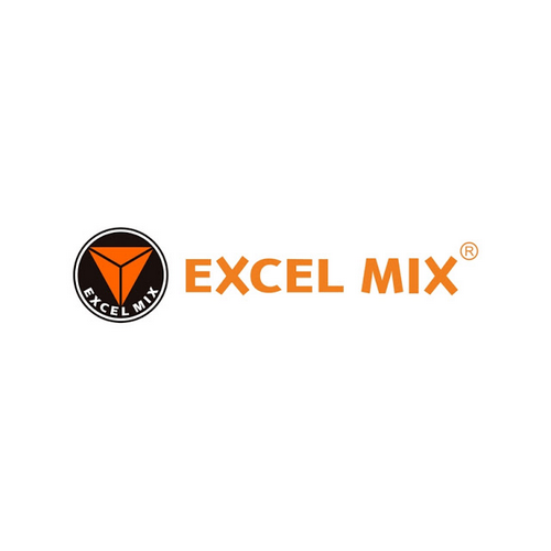 excel-mix